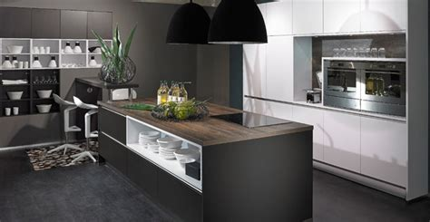 euro design kitchen euro kitchen design tonk n v aruba real estate online