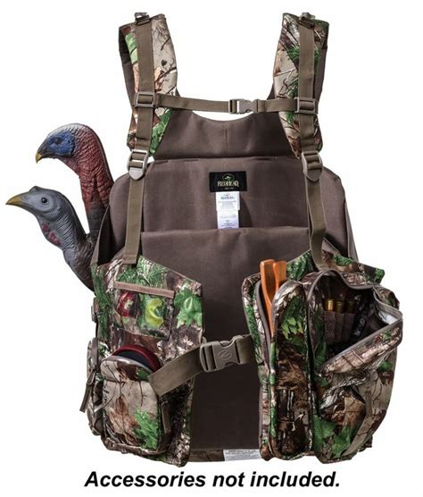 turkey chair bass pro 108 best ultimate turkey gear tips images on