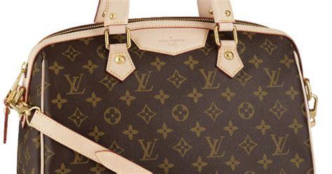 Louise Vuitton Parris louis vuitton flagship store in