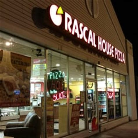 rascal house pizza rascal house pizza 29 foto pizzerie 5220 northfield rd maple heights oh stati