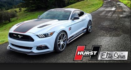 World Series Car Giveaway - sweepstakes 2014 dream car autos post