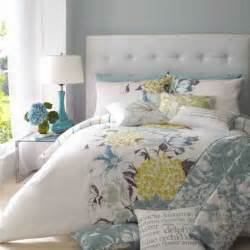 Debenhams Duvet Yellow Grey Blue Bedding Annabelle S Room Ideas