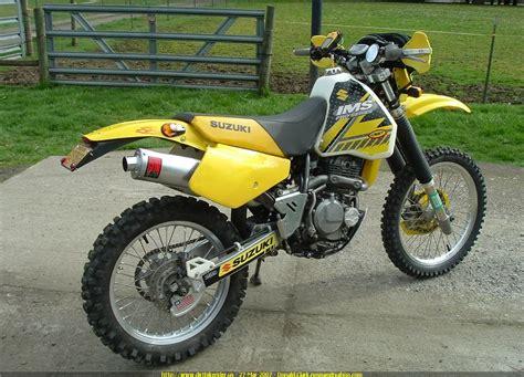Suzuki 350 Dirt Bike Dirtbike Rider Picture Website