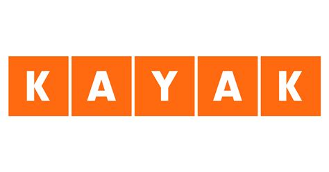 find cheap flights airline tickets kayak