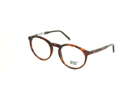 eyewear brands list toronto designer glasses
