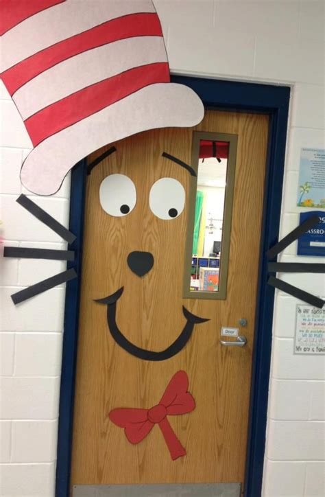 themes in story of the door 279 best images about school dr seuss on pinterest dr