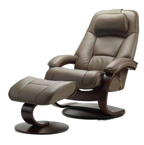 fjords admiral recliner chair land furniture - Fjord Recliners