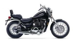 1999 suzuki intruder repair manual submited images