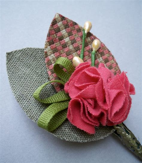 17 best images about buttonholes on