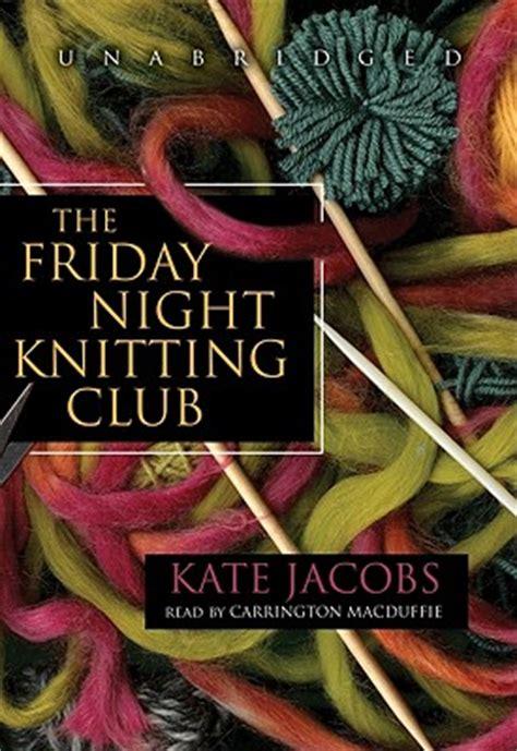 knitting club nyc the friday knitting club friday knitting club