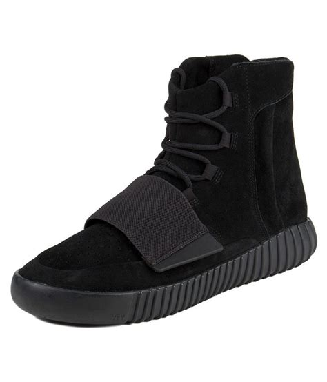adidas yeezy boost 750 black casual shoes buy adidas yeezy boost 750 black casual shoes