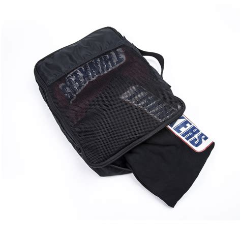 bag insert garment insert bag