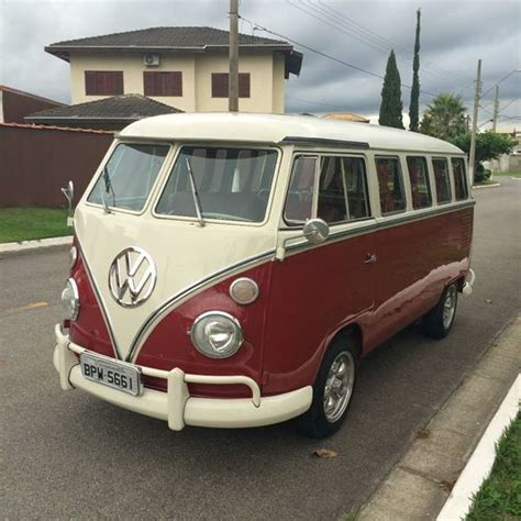 volkswagen microbus 1970 red volkswagen bus for sale used cars on buysellsearch