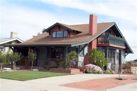 american craftsman wikipedia craftsman style house photo