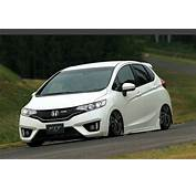 Honda Fit Pic  New Car Release Date And Review 2018