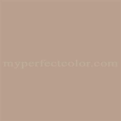 martha stewart msl217 twine myperfectcolor