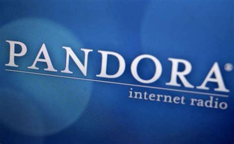 stumblers who like pandora internet radio listen to free music apple to get into online radio report ny daily news