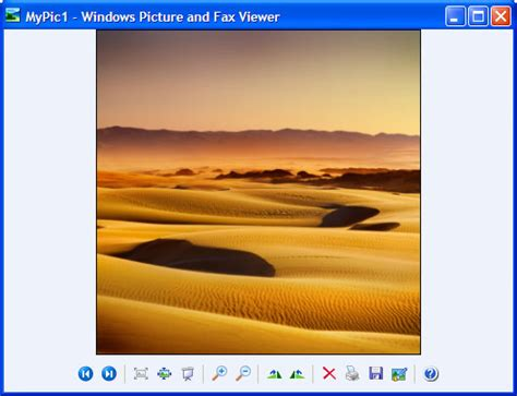 How To Convert Photo Gallery To Pdf