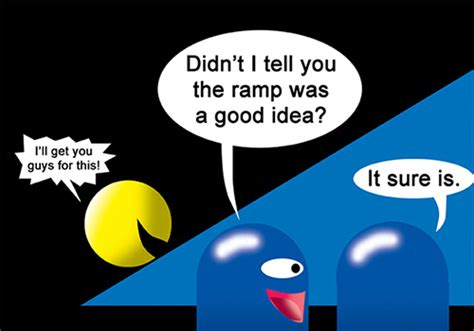 Pacman Memes - 30 funny meme pictures you should check today creativefan