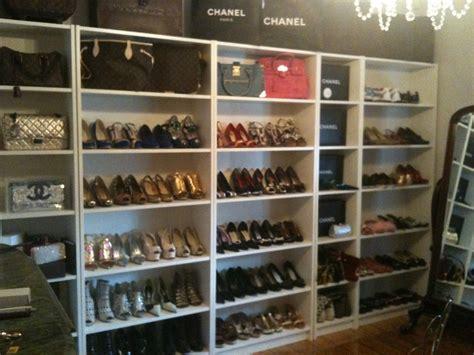 bookcase shoe storage pin by shumm13 v on diy decor