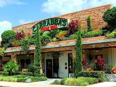 Win Gift Cards For Surveys - www carrabbaslistens com win 1 000 gift cards from carrabba s italian grill