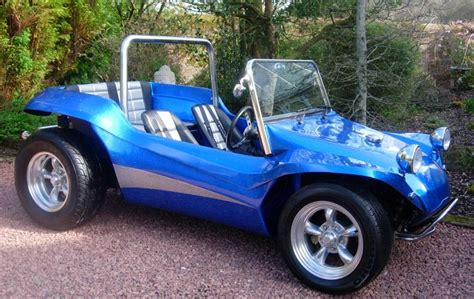 volkswagen buggy blue 618 best images about beach buggy on pinterest