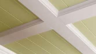 decorative kitchen ceiling