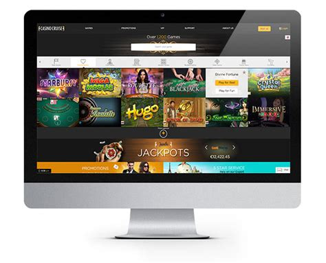 casino cruise deposit bonus casino cruise 55 no deposit spins new no deposit casino