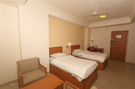 Resorts With Rooms In Thane by Hotel Thane In Mumbai Hotel Rates Reviews On Orbitz