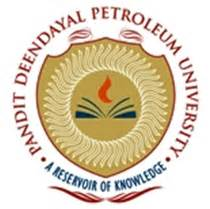 Pdpu Mba Admission 2017 by Pdpu Admission 2017 Ba Bba B Bsc H