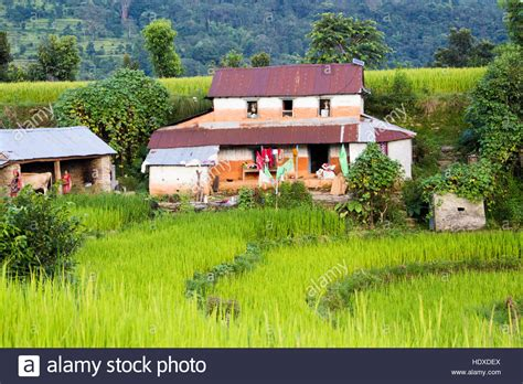 buy house in pokhara nepal buy house in pokhara nepal 28 images house and land selling or buying in nepal