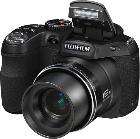 fujifilm finepix s4000 digital fujifilm finepix s4000 reviews productreview au