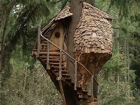 treehouse masters prices
