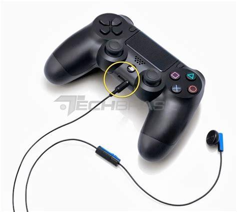 Headset Sony Original fone de ouvido playstation 4 original sony headphone