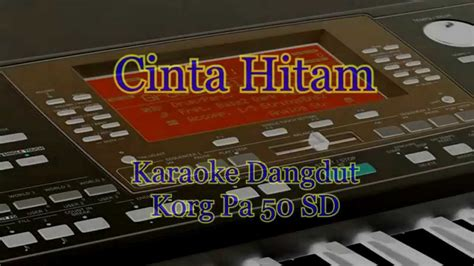 download mp3 dangdut cinta hitam cinta hitam meggi z mp3 meggi z cinta hitam flv youtube