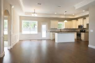 Gallery For Gt Sherwin Williams Bungalow Beige