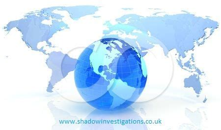protected by the shadows an irene huss investigation books shadow investigations investigator in melksham uk