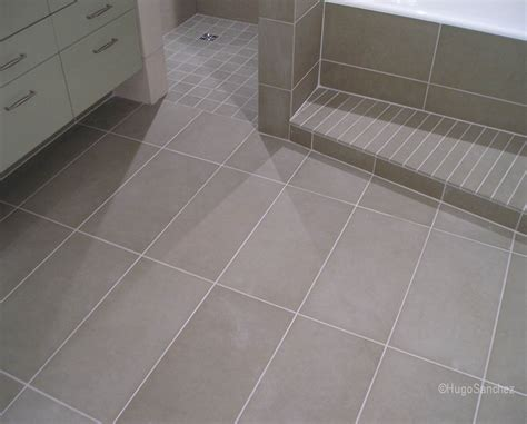 plancher bois salle de bain 2823 plancher bois salle de bain plancher bois pour salle de
