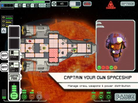 Ftl Faster Than Light by Ftl Faster Than Light Now Available For With New