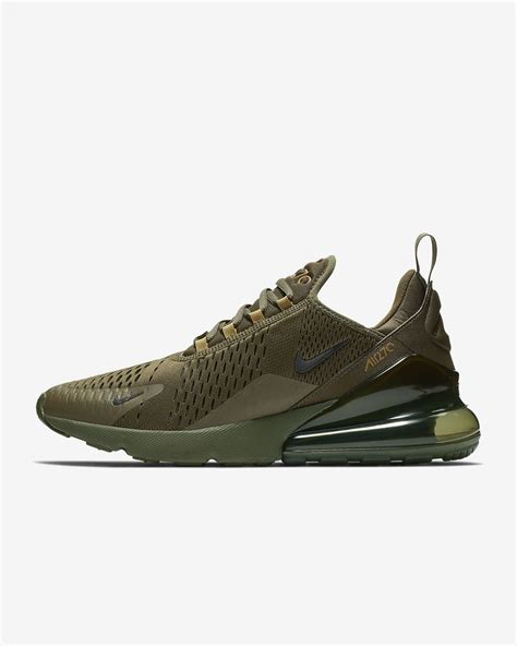 Nike Airmax 9 0 For chaussure nike air max 270 pour homme nike be