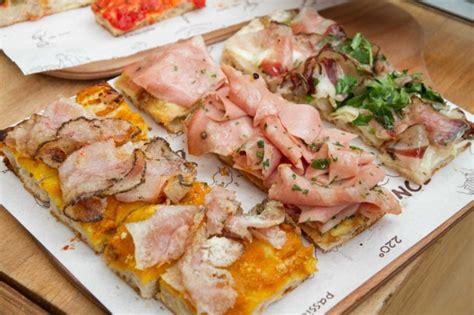 gabriele bonci pizza fatta in casa pizza fatta in casa metodo bonci impasto senza glutine