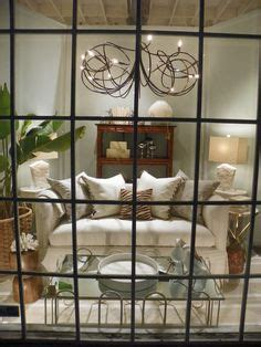 Window Display Furniture by 1000 Images About Window Displays On