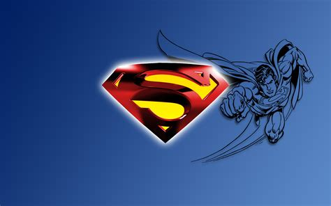 wallpaper hd superman hd best 35 superman hd wallpaper for desktop