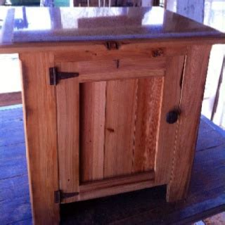 Pettigrew Cabinets Pin By Chris Simpson On Things We Have Made Pinterest