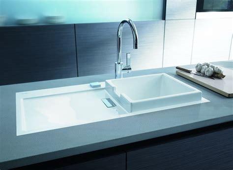 Kitchen Designer Ikea by Tips En Inspiratie Voor De Perfecte Keuken Spoelbak