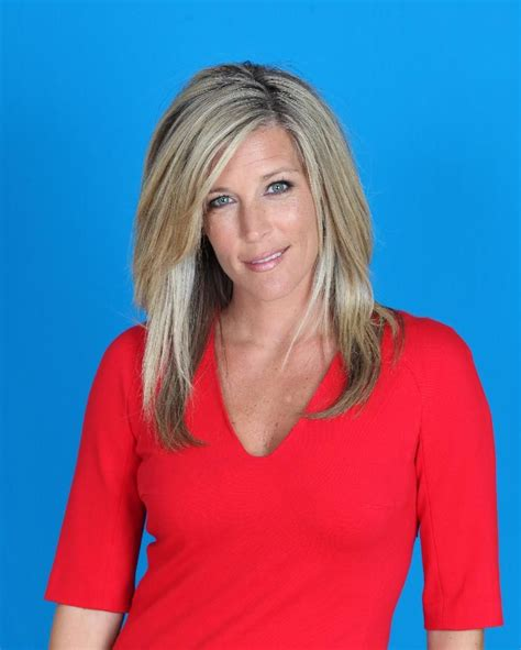 laura wright height and weight laura wright general hospital postponed to 3114 laura