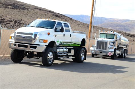 F650 Price New by Ford F 650 Specs New Car Reviews And Specs 2018 Les