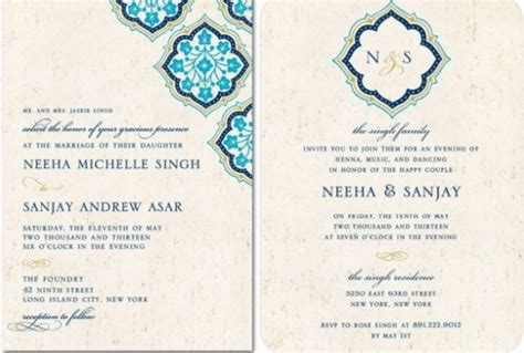 calgary wedding blog wedding invitation online