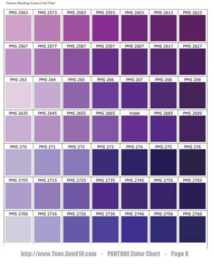 purple paint colors purple purple purple purple pantones everywhere go to