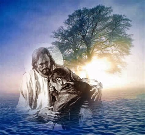 imagenes de dios o jesucristo dios es perd 243 n la historia de zaqueo domingo 3 de
